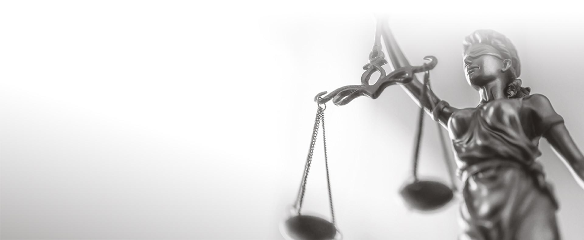 Rechtsanwalt Nils Becker – Ihr zuverlässiger Partner in Rechtsfragen
